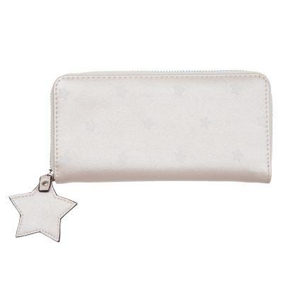 Billetera Estrella