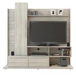 Muebles para tv for Muebles para smart tv 55