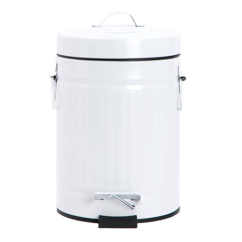 Mica - Mini cesto de basura 3 lt