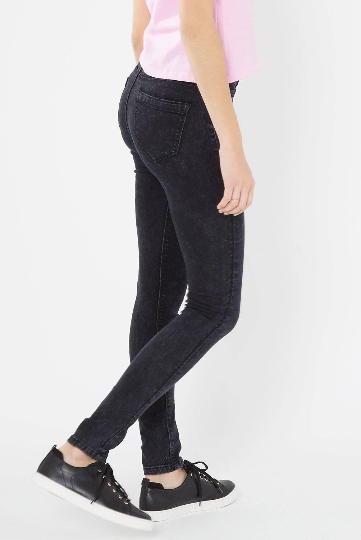 Sybilla - Jean skinny