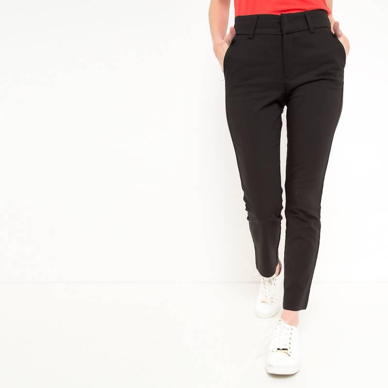 Basement - Pantalón con bolsillos