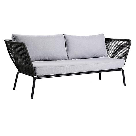Muebles de jardín - Falabella.com