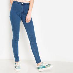 2f3fd3fc78406 Jeans y pantalones - Falabella.com
