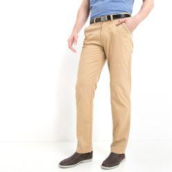 pantalon blanco corto corto blanco camuflaje camuflaje pantalon hombre qpxP8Wtw