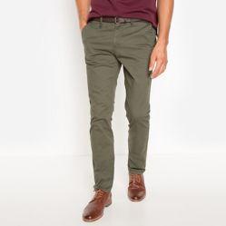 388bc6f567f Pantalones - Falabella.com