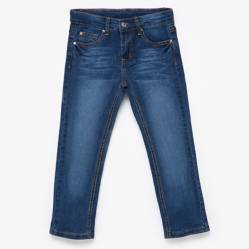 Jean moda 2 a 8