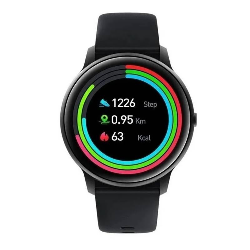 Xiaomi - Reloj imilab imi Kw66 smartwatch