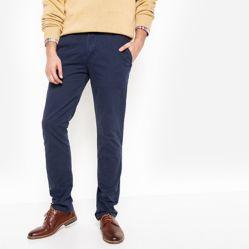 ab80610d6b Pantalones - Falabella.com