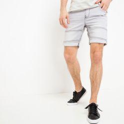 bc8d924814 Bermudas y shorts - Falabella.com