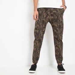 Desmontable Ingles Corte Pantalon Hombre Cargo Zwqw5a