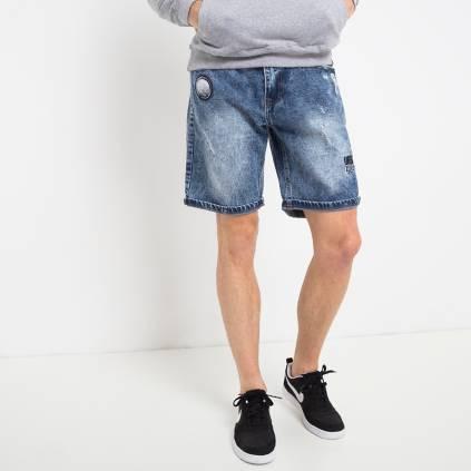 d09f8e2ec7ae Bermudas y shorts - Falabella.com