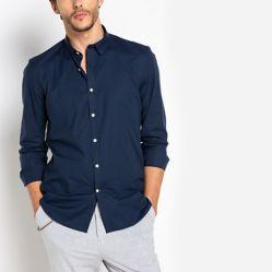 2fd1f901f067a Camisas - Falabella.com