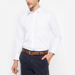 Camisas - Falabella.com 67eac3681f337