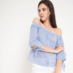 461bd3b1d68 Camisas y blusas - Falabella.com
