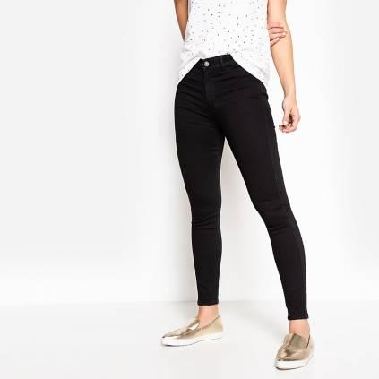 Jeans Y Pantalones Falabellacom