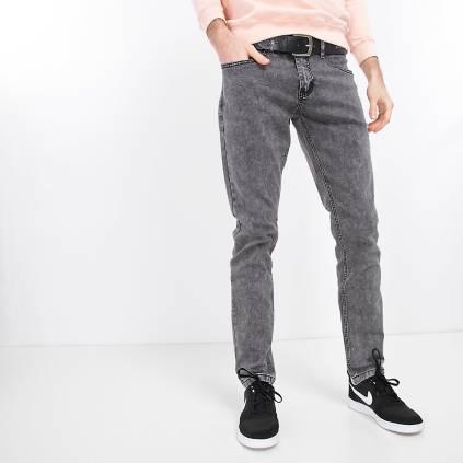 7205a12487 Jeans - Falabella.com