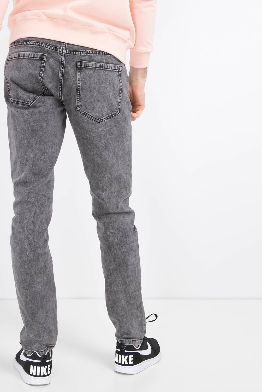 Bearcliff - Jean skinny