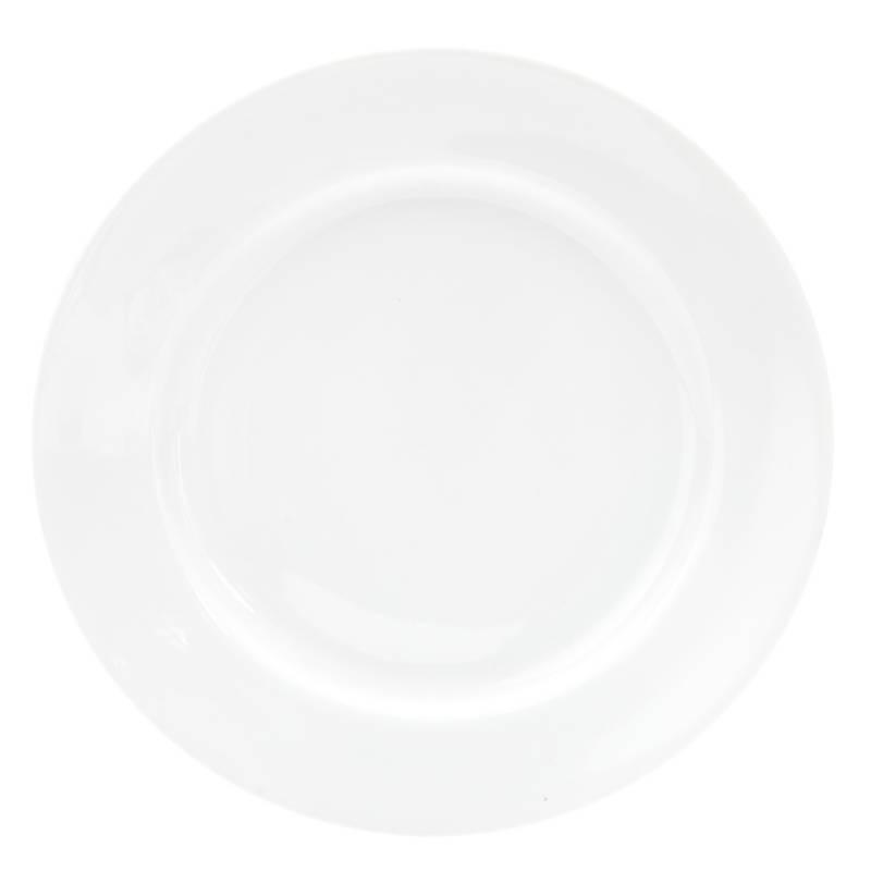 Basement Home - Plato de postre Essencial 21 cm