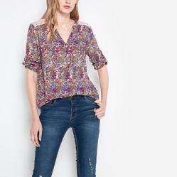 5e5fbeddb85d Camisas y blusas - Falabella.com