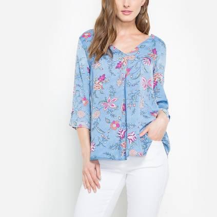 8280461f6 Camisas y blusas - Falabella.com