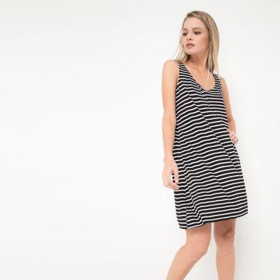 Modelos de vestidos sport mujer