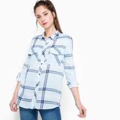 8e39d2e4be8 Camisas y blusas - Falabella.com