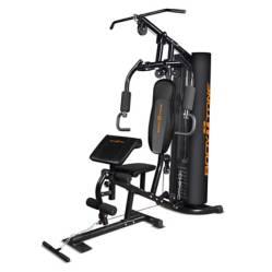 Body Tone - Home Gym MTDP-7080F