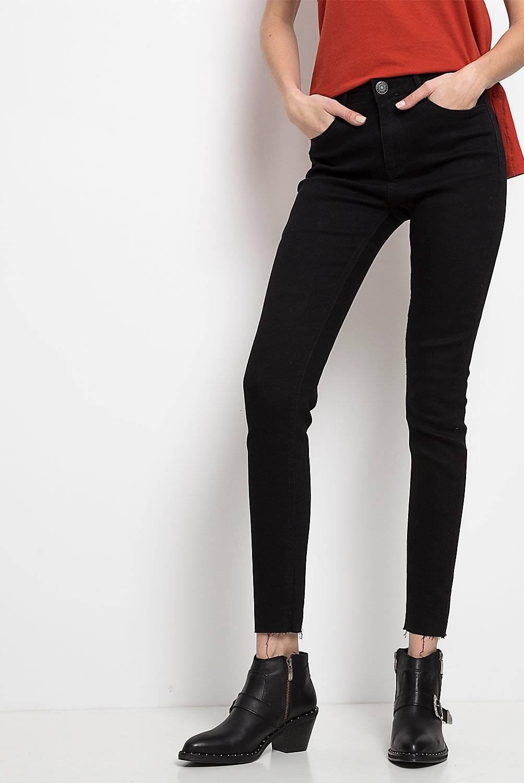 Americanino - Jean high stretch