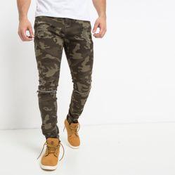 Pantalones - Falabella.com f70f466f28ba