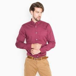 a6aeeb1e400a2 Camisas - Falabella.com