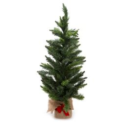 Arboles Navidad Falabella Com