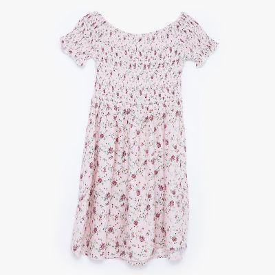 Moldes de vestidos para ninas gorditas