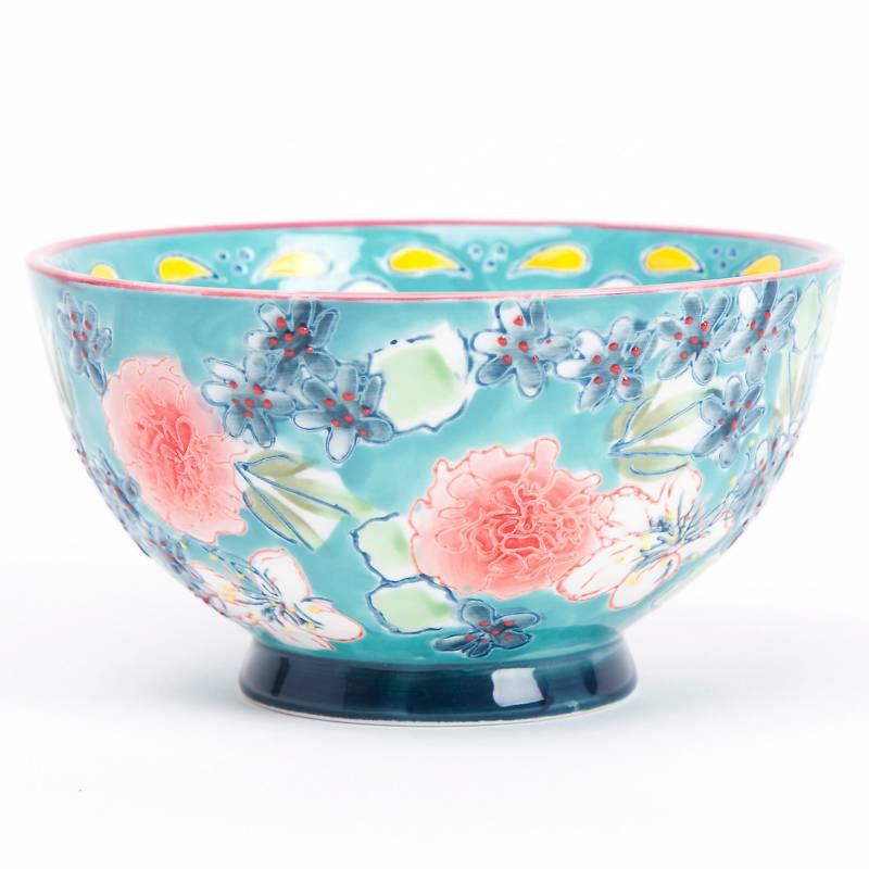 Roberta Allen - Bowl flori 16 cm