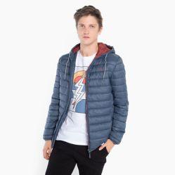Camperas y abrigos - Falabella.com 0ab574d342ae