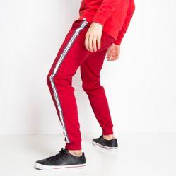 e5cb49d247 Pantalones - Falabella.com