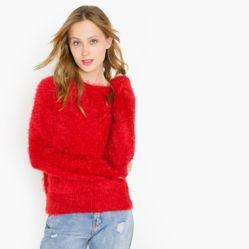 Nuevo · Sybilla. Sweater cuello redondo d1756095dd03