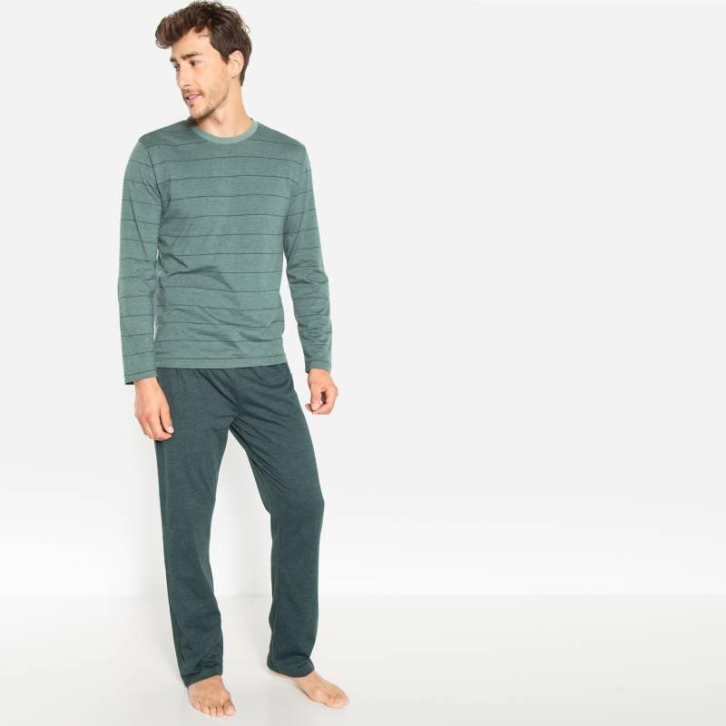 Newport - Pijama a rayas