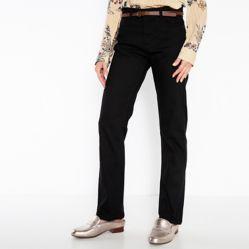 2e2eb16c9 Jeans y pantalones - Falabella.com