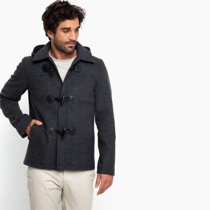 mejores marcas sensación cómoda venta caliente barato Camperas y abrigos - Falabella.com