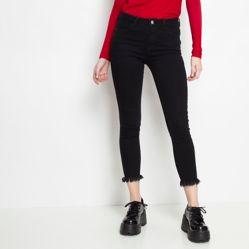 c29035c96c3 Jeans y pantalones - Falabella.com