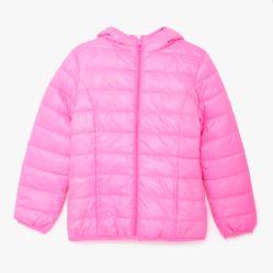 6106625ed5 Ropa infantil - Falabella.com