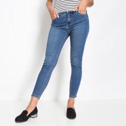 Jeans y pantalones - Falabella.com 04d5b4da25b7