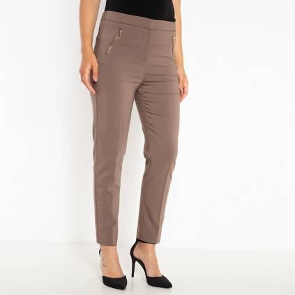 3e76c06e Jeans y pantalones - Falabella.com