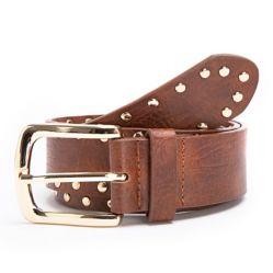 Cinturones - Falabella.com 234c42984d36