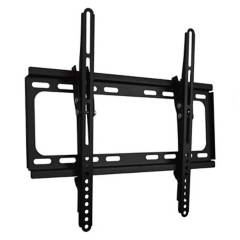 DDesign - Soporte inclinable para TV 26-55""