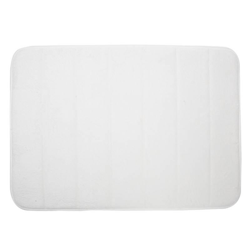 Basement Home - Piso de baño Memory 70 x 50 cm