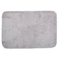 Basement Home - Alfombra de baño Memory 40x60 cm