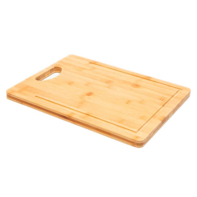 Mica - Tabla para cortar 2x30cm