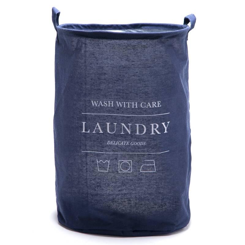 Mica - Canasto Laundry 35 cm