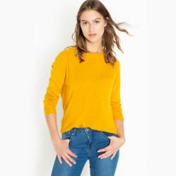 University Club - Sweater pretty